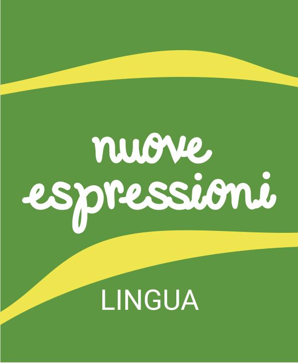nuove espressioni - lingua